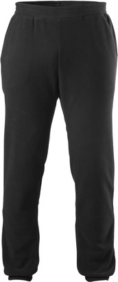 Kathmandu Trailhead 100 Men's Hiking Trousers