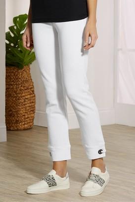 Women Relaxetta Ankle Pants