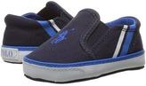 Polo Ralph Lauren Prezli Kid's Shoes