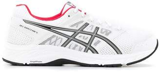 Asics Gel sneakers