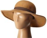 Roxy Love In L.A. Sun Hat