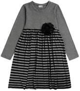 Eight Dress