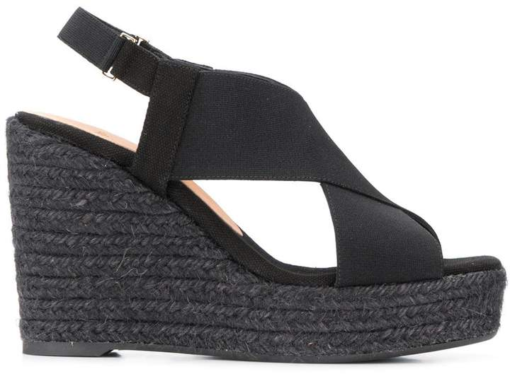 5c96bab76b1 high wedge sandals
