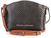 Dooney & Bourke Ruby Cross-Body Bag
