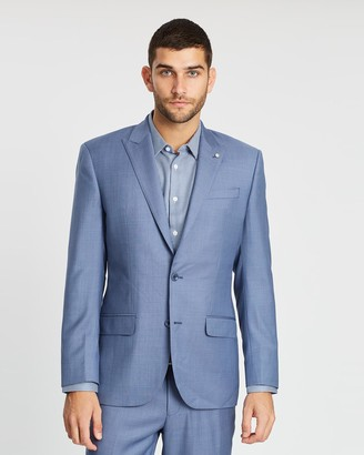 SABA Flinders Occasion Suit Jacket