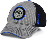 Reebok Winnipeg Jets Travel and Training Flex Cap