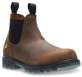 Wolverine I-90 EPX Romeo CarbonMAX Toe Work Boot