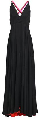 Milly Long dress