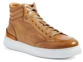 Magnanni Men's Bronx Sneaker