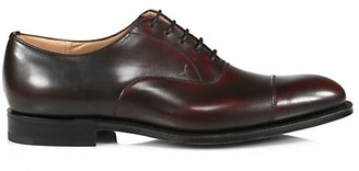 Church's Consul Leather Oxfords