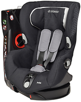 Maxi-Cosi Axiss Group 1 Car Seat, Origami Black