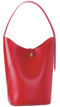 Elizabeth Arden Receive a Free Red Tote with any $56 Purchase