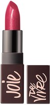 Laura Mercier Velour Lovers Lip Color, Joie de Vivre Collection