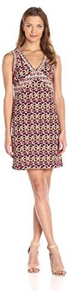 Desigual Women's Dress Llum