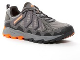 Montrail Trans Alps Sneaker
