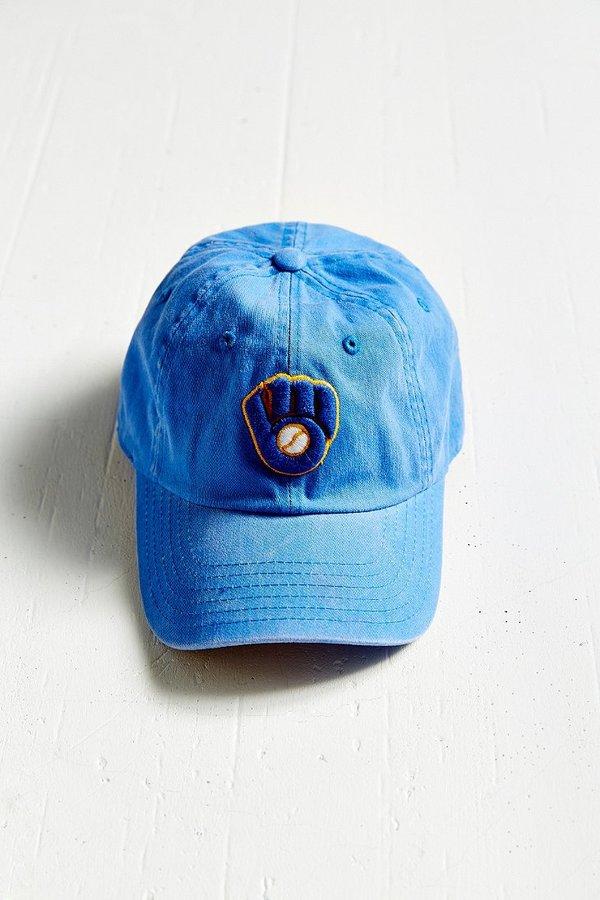 American Needle MLB Baseball Hat