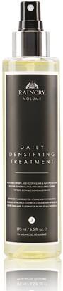Raincry Daily Densifying Treatment