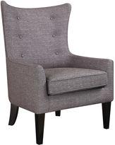 JCPenney Dakota Accent Chair