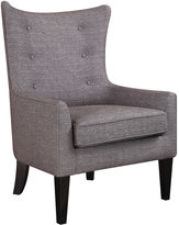 JCPenney Madison Park Dakota Accent Chair