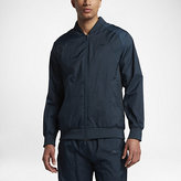 Nike Air Jordan Wings Woven Men's Jacket