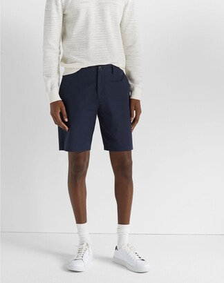 "Club Monaco Maddox 9"" Shorts"