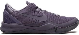 Nike Kobe 8 FTB sneakers