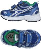 Naturino Low-tops & sneakers - Item 11317026