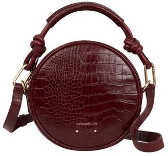 Vanessa Bruno Round Holly bag