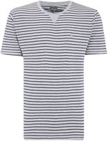 Linea Striped T-shirt