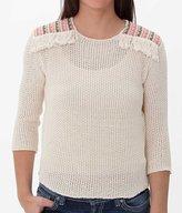 Billabong Sandy Kisses Sweater