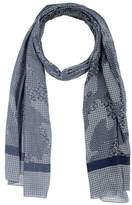 Brooksfield Oblong scarf