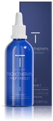 Philip Kingsley Tricho 7 - Volumizing Hair And Scalp Treatment