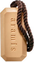Aramis Men's Soap-on-a-Rope