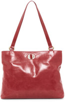 Hobo Debora Leather Tote