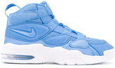 Nike Air Max 2 Uptempo '94 AS QS sneakers - men - Leather/Nylon/rubber - 8