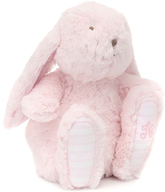 Tartine et Chocolat Augustin The Rabbit soft toy