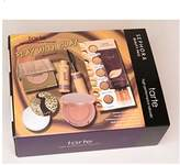 Tarte Play with Clay Sephora Set