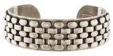 Dannijo Sloane Cuff Bracelet