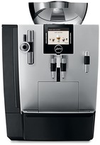 One Touch Jura XJ9 Professional One-Touch Automatic Coffee Center