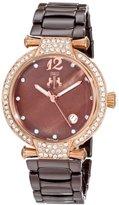 Jivago Women's JV2212 Bijoux Watch