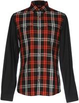 GUESS Shirts - Item 38666471