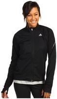 adidas Sequencials Jacket (Black) - Apparel