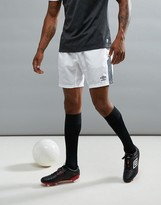 Umbro Training Woven Gym Shorts