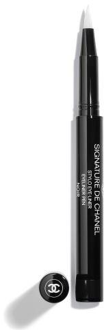 Chanel CHANEL SIGNATURE DE CHANEL Intense Longwear Eyeliner Pen