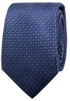 Abelard Geometric Tie
