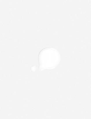 Kiehl's Clearly Corrective Dark Spot Solution 100ml