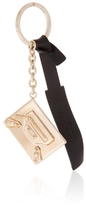 Balenciaga Classic City Purse Key Ring