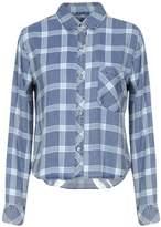 Rails Shirts - Item 38686631