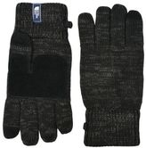 The North Face SALTY DOG WINTER BEANIE Gloves