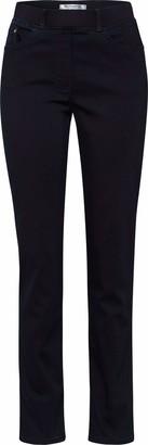 Raphaela by Brax Women's Lavina Jeans